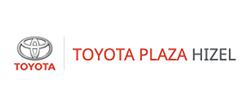 Toyota Hızel Otomotiv