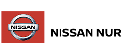 Nissan Nur Otomotiv Düzce