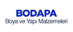 Bodapa Boya